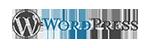 Wordpress Logo For IT Company Gurgaon