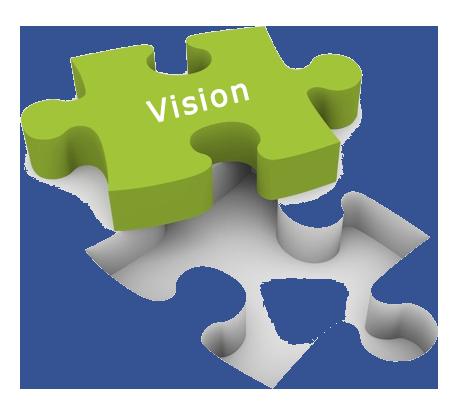 IT Company Vision